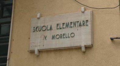 Edilizia scolastica a Bagnara, il Tar dà ragione al Comune
