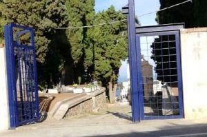 Per il cimitero di Solano Inferiore urge un ampliamento