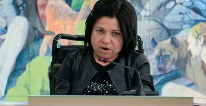 Legge di Bilancio, Nava soddisfatta: «Fondo contro la violenza di genere»