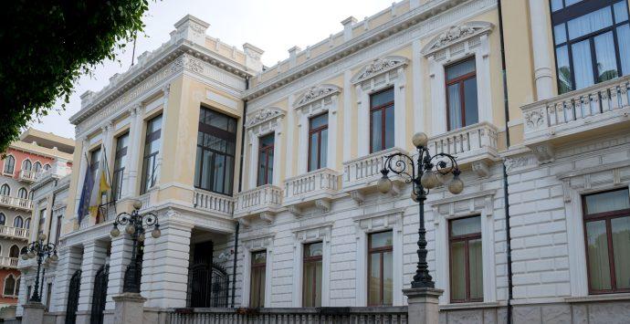 """Elezioni Metrocity, il Tar riammette la lista """"S'Intesi"""" del sindaco Falcomatà"""