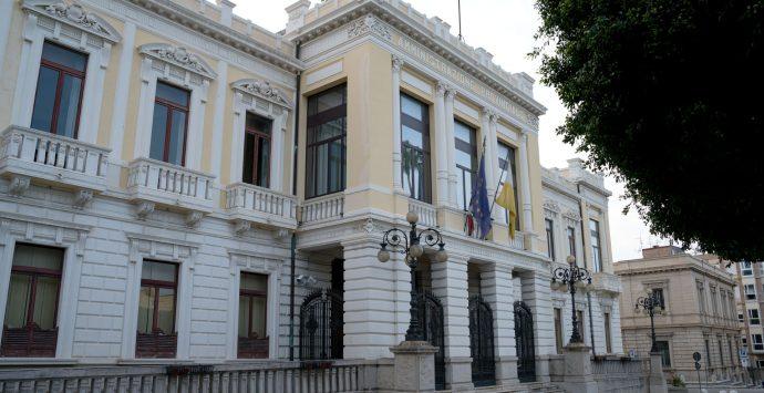 Bando per le biblioteche dei Comuni, l'iniziativa della Città Metropolitana