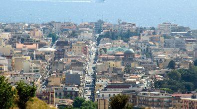 A Reggio Calabria va la maglia verde per le auto elettriche