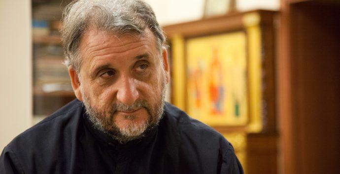 Castrizio: «L'area integrata dello Stretto è l'unica salvezza per i reggini»