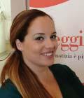 Elisa Barresi