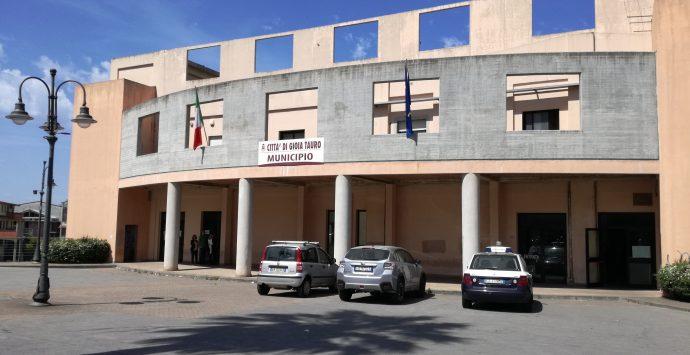 Gioia Tauro, il sindaco scrive al Governo per chiedere la fermata dell'alta velocità