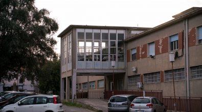 Ospedale di Polistena? La Fil allarmata scrive al sindaco Tripodi