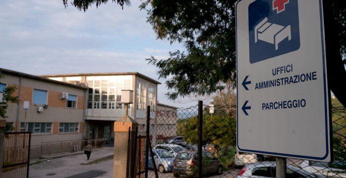 Ospedale di Polistena? Il comitato per la salute della Piana incalza Bray