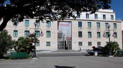 Coronavirus, il museo di Reggio riaprirà a giugno. L'annuncio di Malacrino