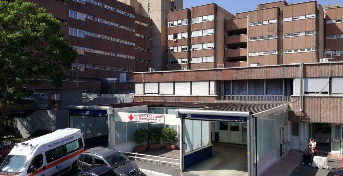 Carenza di personale al Gom, la Cgil denuncia: «Assistenza sanitaria reggina in ginocchio»