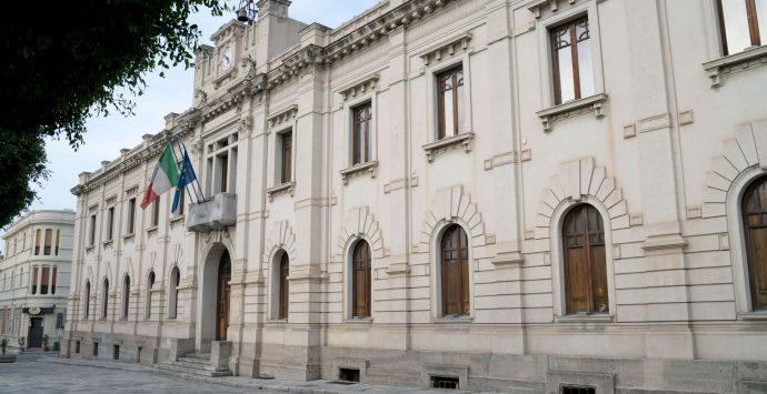 Elezioni Reggio Calabria, il Centrodestra: «Cosa ha fatto finora l'assessore Nucera?»