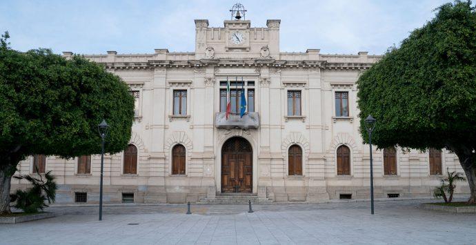 Castore sostituirà Avr. Deliberato aumento di capitale per 1 milione e 637mila euro