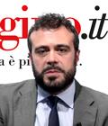 Riccardo Tripepi