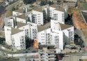 Alloggi popolari, le associazioni: «Falcomatà preveda l'assessorato alle politiche abitative»