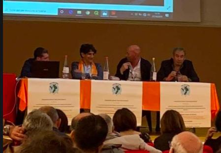 """Tansi a Benestare spiega la Locride """"tra burocrazia e abbandono"""""""