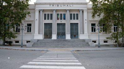 Giustizia, a Reggio gli Stati Generali dell'esecuzione penale