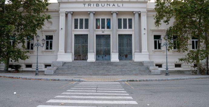 Omicidio Marando, 4 assoluzioni e una condanna in Appello