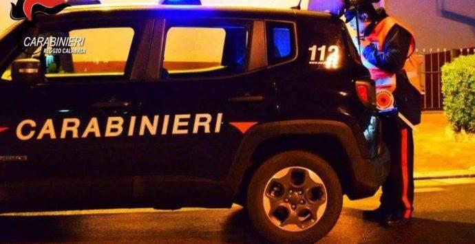Boom di controlli a Gioia Tauro 5 arresti, 8 denunce e multe