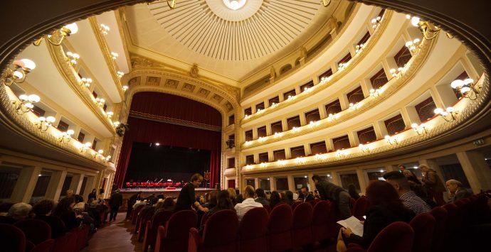 Elezioni Reggio Calabria, Falcomatà: «Fondamentale il completamento della procedura di creazione della Fondazione Cilea»