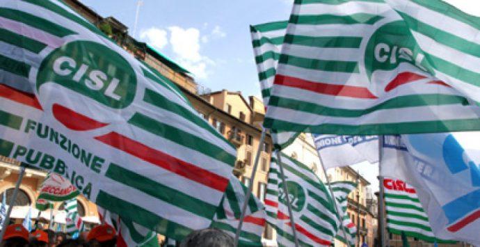 """Reggio Calabria: la Cisl con Anolf e Inas attiva il progetto """"Persona prossimità periferie"""""""
