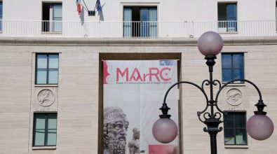 Reggio Calabria, tutto pronto per la riapertura del MarRC
