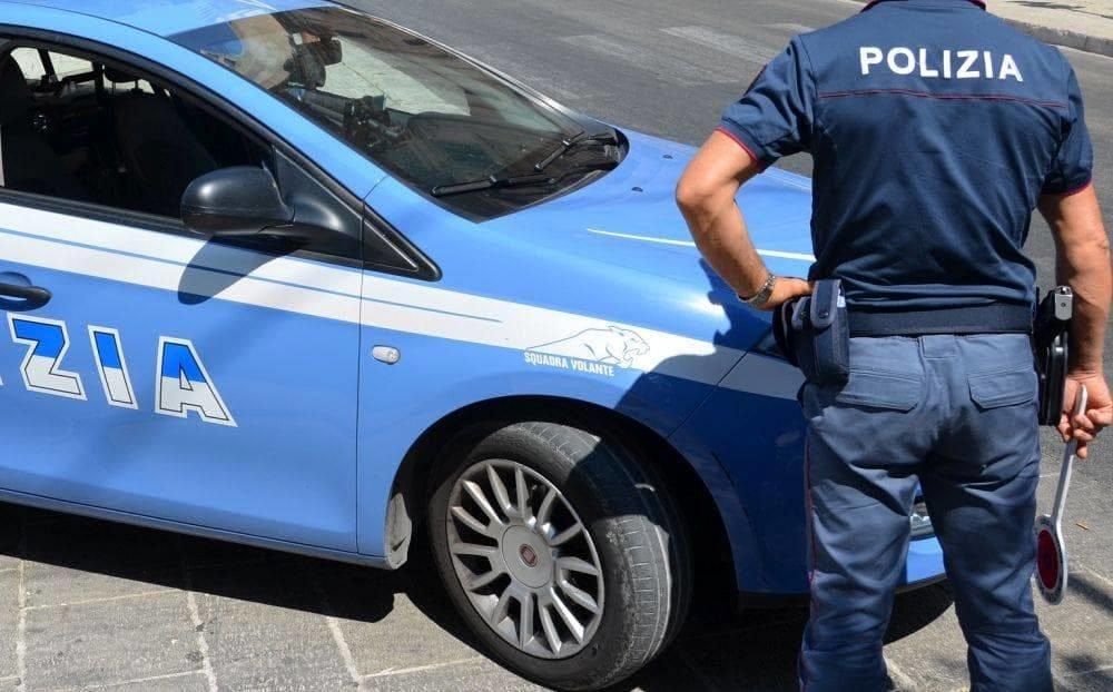 Erano pronti a darsi alla fuga Fermati due scafisti a Foggia