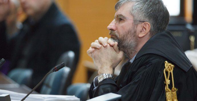Coronavirus, il procuratore Lombardo: «Sanità, futura mira della 'ndrangheta»