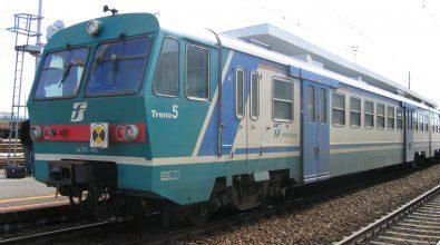 Stato di agitazione per le ferrovie ed il trasporto pubblico locale