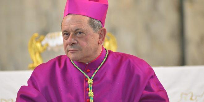 «Non sono provate le apparizioni». La diocesi di Locri vieta la divulgazione di messaggi sulla Madonna