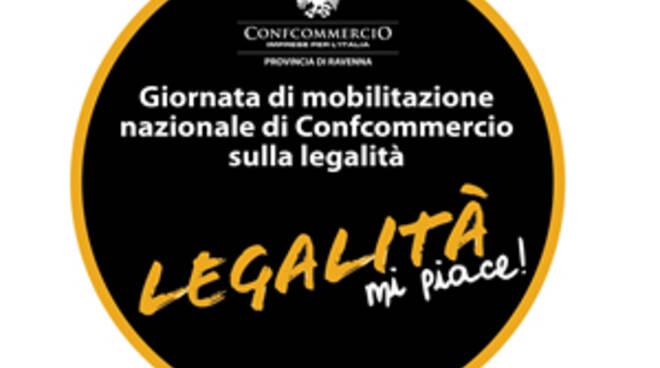 Mobilitazione Confcommercio, adesioni anche da Reggio