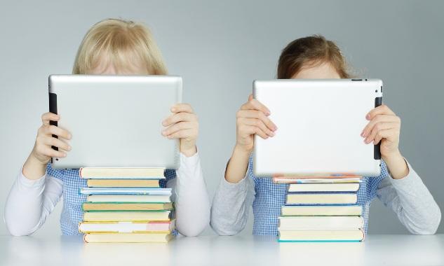 Una legge per i piccoli lettori. Lunedì la presentazione in Regione