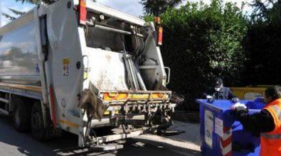 Sciopero Avr, raccolta rifiuti a rilento tra venerdì e domenica