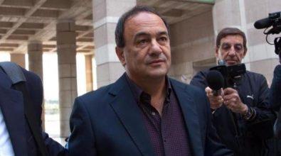 Testimoniò contro Mimmo Lucano, ispettore Sprar ai domiciliari