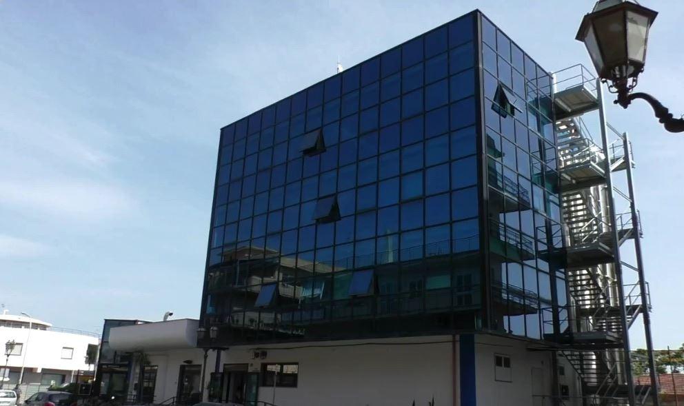 Studio Radiologico di Siderno, appello dei lavoratori al Prefetto