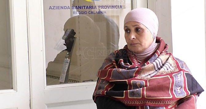 Dialisi, Aicha: «Sospendo le cure, così non riesco più a vivere»
