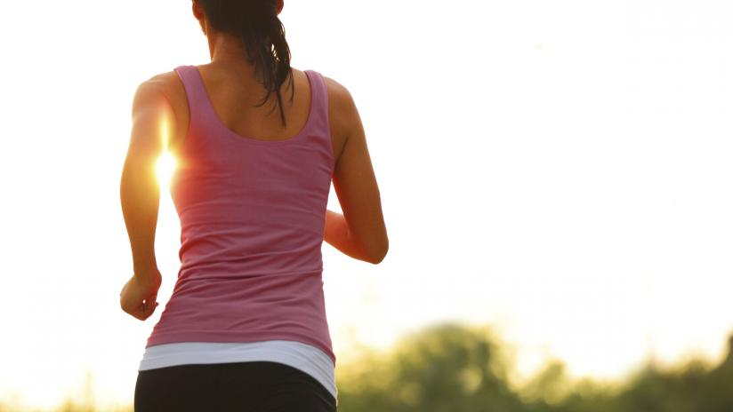 Sport, salute e benessere. Con l'Asc divertimento e controlli gratuiti