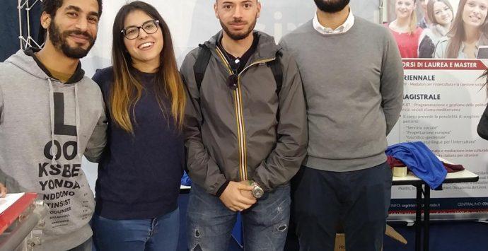 Università Alighieri: «Il nostro ateneo è in continua crescita»
