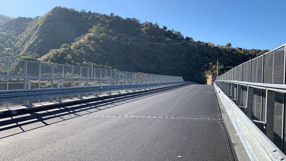 Tripodo: «Pronto il ponte di Paterriti, riportiamo le periferie al centro»