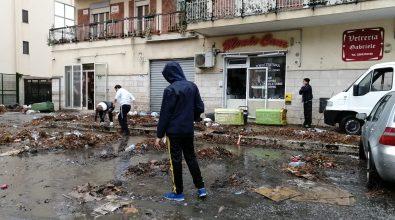 Maltempo, Tripodi: «Governo intervenga subito Reggio e provincia al collasso»