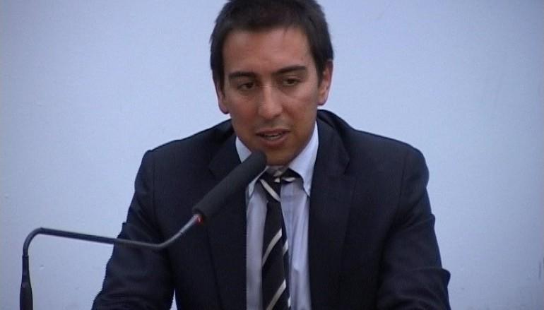Sacal, Castorina (Pd) non fa sconti: «De Felice rassegni le dimissioni»