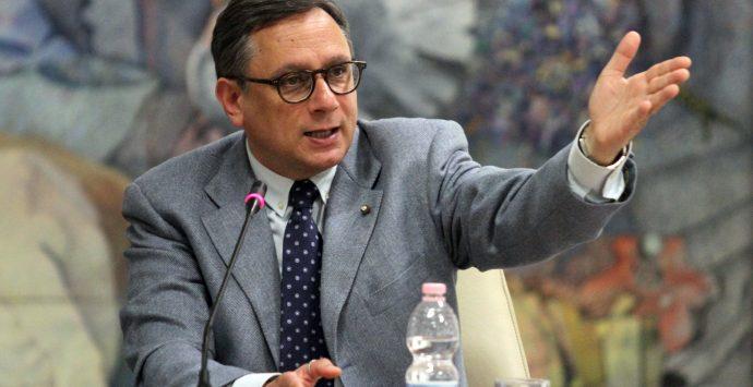 """Bimbo autistico, il garante Marziale """"chiama"""" il ministro Lamorgese"""