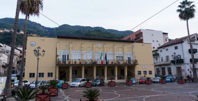 """""""Gruppo Bagnara aperta"""": «Scuola, inascoltata la nostra proposta»"""