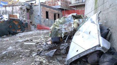 Emergenza abitativa a Reggio, pubblicata la graduatoria ma restano i limiti
