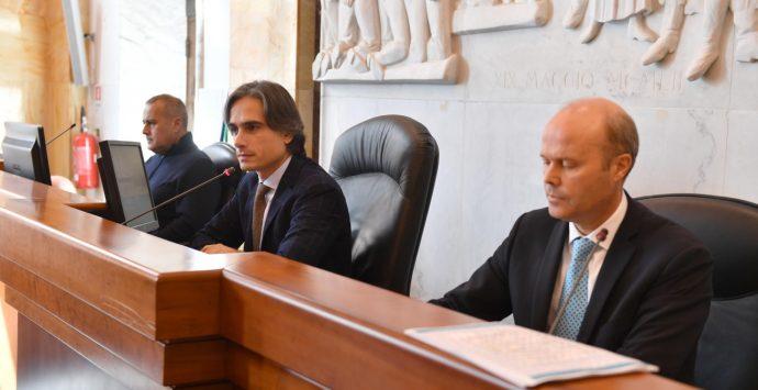 Dopo Castore, anche l'Atam. La Città Metropolitana investe nel complesso 1 mln e 300mila euro