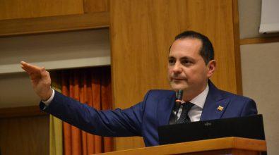 Siclari chiede conto sull'ennesimo scippo ai danni del Tito Minniti