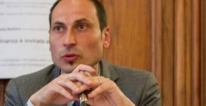 Il presidente Delfino: «Mileto rimane in maggioranza»