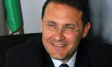 Cirelli a Reggio per parlare di agricoltura con Fratelli d'Italia