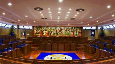 Presidenza Consiglio, Cannizzaro e Siclari si contendono Forza Italia