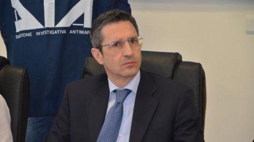 «Crediamo non vadano sottovalutate le intimidazioni a Klaus Davi»