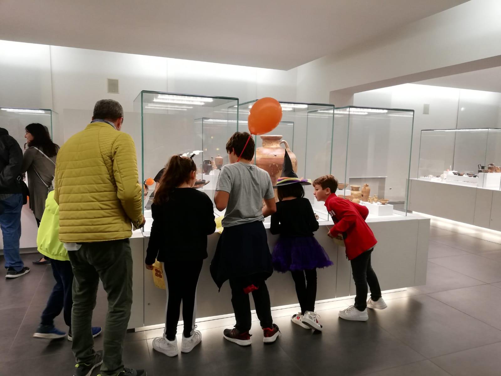 Giornata regionale dei musei, Comune e Diocesi insieme