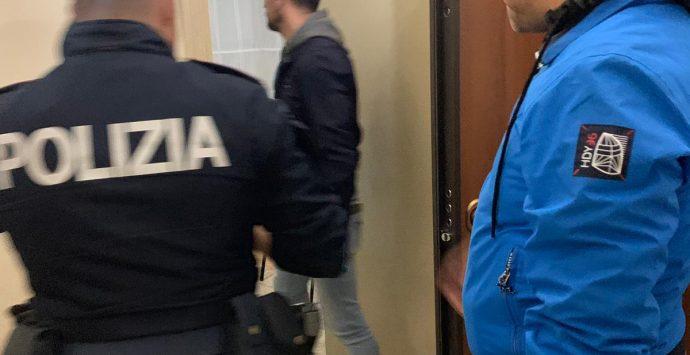 Intimidazione a Klaus Davi, ignoti entrano nella sua casa di Archi